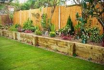 For The Home | Garden