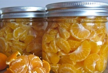 Preparedness - Food Preservation: Canning