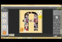 SU MDS / My Digital Studio by Stampin' Up!