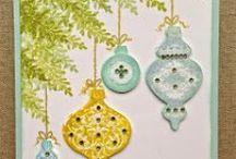 SU Ornament and collectibles bundle