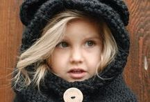Yarn & Things - Kids