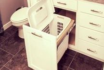 Tips - Home: Storage Solutions
