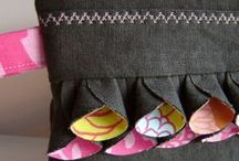 Sew Cool - Bags & Accessories