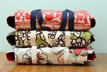 Sew Cool - Around the Kitchen