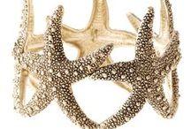 My Style - Accessories: Jewelry | Dressy