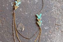 My Style - Accessories: Jewelry | Casual