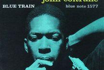 Jazz Albums