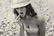 happy whimsy sultry / pictures that make me happy, whimsy, sultry / by jennifer schoenberger