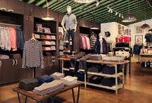 STAG Austin: A Look Inside the Store / 1423 S. Congress Ave.