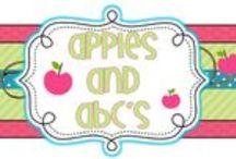 Teacher Blogs we Love