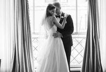 Niki Marie Photography. / Detroit Wedding Photographer, Downtown Detroit Photographer, Michigan Wedding Photographer, Detroit Wedding, Metro Detroit Wedding, New York City Wedding Photographer, Chicago Wedding Photographer