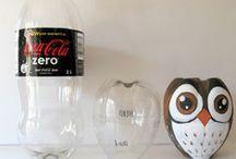 Reutilizar Reciclar