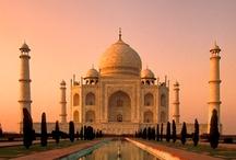 India utazás / A Távol-Kelet legvarázslatosabb ország felfedezésre vár!  #India utazás ajánlatok: www.divehardtours.com.