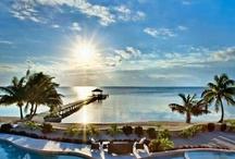 Jamaika utazás / A Jég Veled! óta mindenki vágyik legalább egy kicsit Jamaikába. Kedves helyiek és paradicsomi környezet. Fedezze fel Jamaikát!   Jamaika last minute ajánlatok: http://www.divehardtours.com/jamaika-nyaralas  #jamaika #jamaica