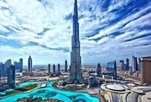 Dubai utazás / Dubai a végtelen luxus, a lélegzetelállító felhőkarcolók és a kifinomult élvezetek helyszíne. Egy olyan életbe nyerhetünk bepillantást a nyaralás során, ami számunkra a mindennapokban szinte elképzelhetetlen. Élvezzük a luxusszállodánk minden szolgáltatását, és készüljünk fel: itt aztán nem fogunk tudni ellenállni a vásárlásnak. Dubai utazás és Dubai last minute utak ajánlatok az őszi/téli szezontól: www.divehardtours.com.