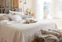 Home / by Genna Bryant