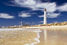Portugália utazás / Utazz a vadregényes Portugáliába last minute akció keretében! www.divehardtours.com