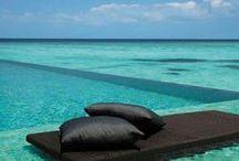 Maldív-szigetek utazás / A Maldív-szigetek a szerelmesek álmainak úticélja. Pihenjenek Önök is paradicsomi környezetben!   Maldív-szigetek utazás kedvező áron: http://www.divehardtours.com/maldiv-szigetek-nyaralas  #maldiv #maldivszigetek #maldives