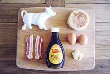 breakfast | brunch