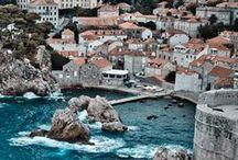 Horvátország utazás / Utazz Horvátországba szuper áron!  www.divehardtours.com
