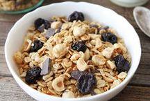 Brunching / Breakfast and Brunch Recipes