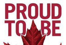 Canada = Home