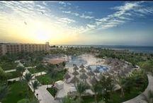 Red Sea Hotels szállodák 2014 | Hurghada és Makadi Bay / Most jártuk végig az összes Red Sea Hotels szállodát Hurghadán és Makadi Bayen. Rajongunk a kiemelkedő minőségért és a fantasztikus vendégszeretetért. 2 héten belül elérhető lesz mindegyik hotel a honlapunkon keresztül is. Addig személyesen vagy e-mailben tudtok foglalni: Dive Hard Tours Utazási Iroda: 1133 Budapest Hegedűs Gyula u. 91. vagy info@divehardtours.com. Nyitva vagyunk minden hétköznap 10:00 és 18:00 között!