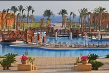 Marsa Alam 12 legjobb hotel | Dive Hard Tours / Évek óta hallasz róla, de eddig csak fontolgattad, hogy megnézed magadnak Marsa Alamot? Idén nyáron már végképp semmi kifogás, ugyanis a repülő keddenként közvetlenül Marsa Alamban száll le. A szállodák mesések, a tenger érintetlen és most álomáron utazhattok! :)   #MarsaAlam #lastminute ajánlatok: http://www.divehardtours.com/marsa-alam-nyaralas