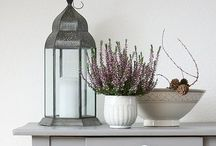 Home Ideas / Always dreaming of new ideas....