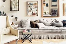 Home Accent Inspiration