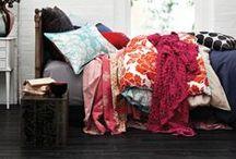 Furniture and Home Accessories / Beautiful furniture, furniture renovations and ideas, cool designs, vintage furniture, art deco furniture, modern furniture and colourful furniture.