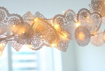 Craft ideas / Craft ideas that you can make at home. Beautiful designs, stitching, paper crafts, home decor crafts, cooked gifts, clever ideas, DIY instructions.