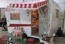 Campers & Camping / camp stuff / by Diana Stine