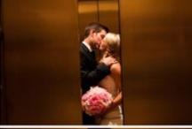 wedding photography / by Alli Humphrey