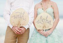 wedding # NICE Pic.