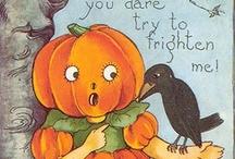 Olde Thyme Vintage Cards