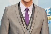Darren Criss Clothes