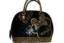Bag Boutique / Discover eye-catching, have-to-have trendy handbags that add dazzling flair to any ensemble.