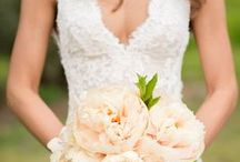 Zornes Wedding ideas / by Bryce Zimmerman