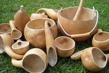 helpful gourd hints tip and tricks
