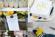 wedding # TABLE COORDINATE