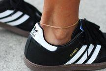 fashion # SNEAKERS