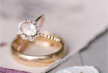 Wedding Decor + Inspiration - JRP / Wedding Details, Jessica Ryan Photography, Wedding Decor, Wedding Inspiration