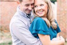 Engagements - JRP / Jessica Ryan Photography Engagement Photography, Location, Virginia, Inspiration, Engagement Photographer, Locations in Virginia www.jessicaryanphoto.com