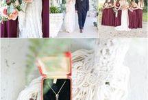 Weddings - JRP / Wedding Photography Inspiration, Wedding Venues, Wedding Portraits, Wedding Photography by Jessica Ryan Photography www.jessicaryanphoto.com