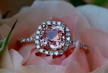 Jewelry / by Brittney Goodgame