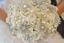 Amanda's wedding / by Rhonda Visser