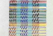 Colour studies / by Nicholas Nelson