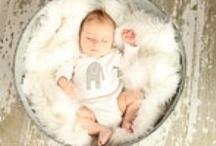 Babies und so... / by Darling Nikki