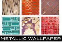 Interior Design (Materials - Products - Websites - etc.) / by Darling Nikki
